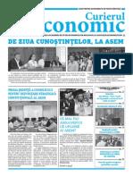 Curierul Economic Nr 8_2015 Tot Corectat (2)