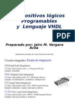 DispositivosLOGICOSProgramablesyLenguajeVHDL