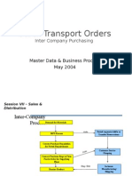 InterCompany_-_Stock_Transport_Orders_-_Intercompany_Purchasing[1].ppt