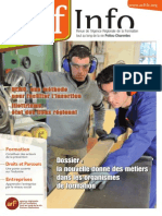 _ARF_info_21__pdf_.pdf
