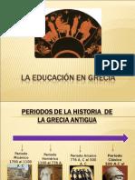 historiadelaeducacionengrecia-110721233052-phpapp01