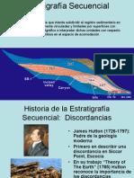 27-Estratigrafa_Secuencial