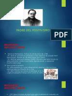 Diapositivas Expo de Filosofia