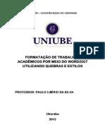 FORMATAÇÃO_DE_TRABALHOS_ACADÊMICOS_WORD2007.pdf