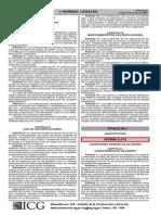 RNE2006_A_010 (1).pdf