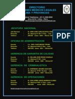 DIRECTORIO DE MEDICINA LEGAL..pdf