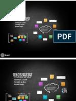 Mergulho e Recursos.pdf