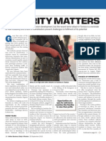 AB Daily Security 2015