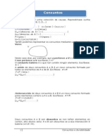 1 conxuntos e divisibilidade