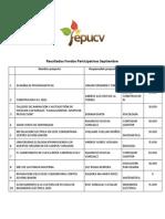 Fondos participativos septiembre OFICIALES.pdf