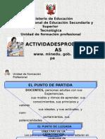 ACTIVIDADES PRODUCTIVAS.pptx