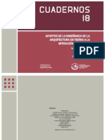 CUADERNOS 18 Edicion Digital