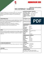E1402AAQU.pdf