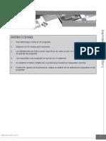 (611031887) LC-201 MINIENSAYO Cuánto He Azanzado 2015 (1) (1)