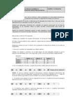Ser Inter. Selec Datos 1