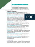 Resumen GESTIÓN DE LA CONTINUIDAD DEL NEGOCIO.docx