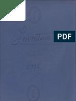 Inventario Parroquia Ntra. Sra. de Lourdes 1975