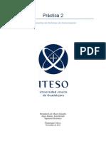 FSC_P2.pdf