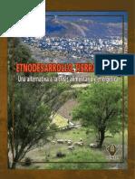 Etnodesarrollo Tierra Vida 2011