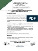 Guia Resumen Documental Seminario 5
