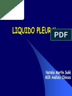 LIQUIDO PLEURALll.pdf