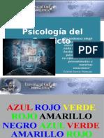 psicologia_del_conflicto_2014.ppt