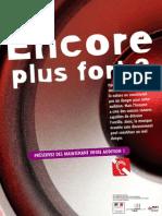 panneaux_cidb.pdf