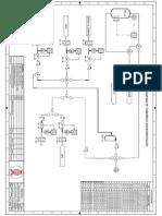Equipo-1-Práctica-1-DTI (1)
