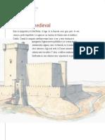 El_castillo_medieval.pptx
