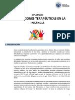 Programa Diplomado Infancia.pdf