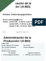1-_Adm_Prod_I