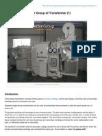Electrical-Engineering-portal.com-Understanding Vector Group of Transformer 1