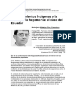 Hidalgo-Flor_MovIndigenas_luchas_Hegemonia_Ecuador.pdf