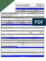 Gsst-f-02 Investigacion de Accidentes (3)
