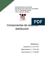 componentes de redes de distribucion.docx