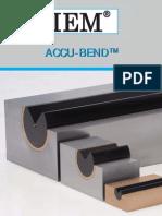 IEM-Accu-Bend_2