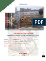TRABAJO FINAL CONSTRUCCION II.pdf