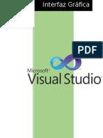 Interfaz Visual Basic