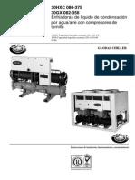 83173 CARRIER.pdf
