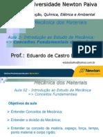 Aula_2_Introdução_ao_Estudo_da_Mecânica_Parte_I.pdf