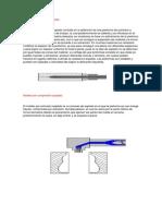 proceso+de+obtencion+de+plastico+por+metodos