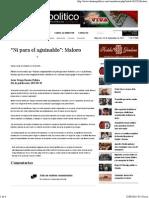 10-09-15 Ni para el aguinaldo Maloro.pdf