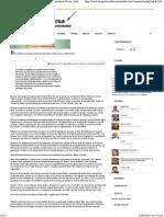 15-09-15 Dan a conocer los titulares de Salud y Educación nombres de sus colaboradores.pdf