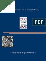 terapiafamiliarenlaesquizofrenia-101210004759-phpapp01
