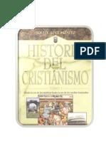 Justo L. Gonzalez - Historia Del Cristianismo (Parte I)