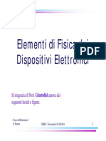 02 Fisica Dispositivi EL