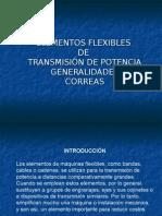 Transmisiones Elasticas Correas Cadenas 2013 (1)