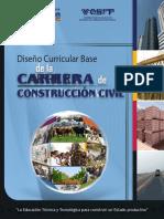 Construcción Civil Ts