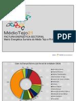 Factura_energetica_MedioTejo21