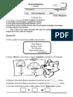 prova.pb.matematica.1ano.manha.2bim.pdf